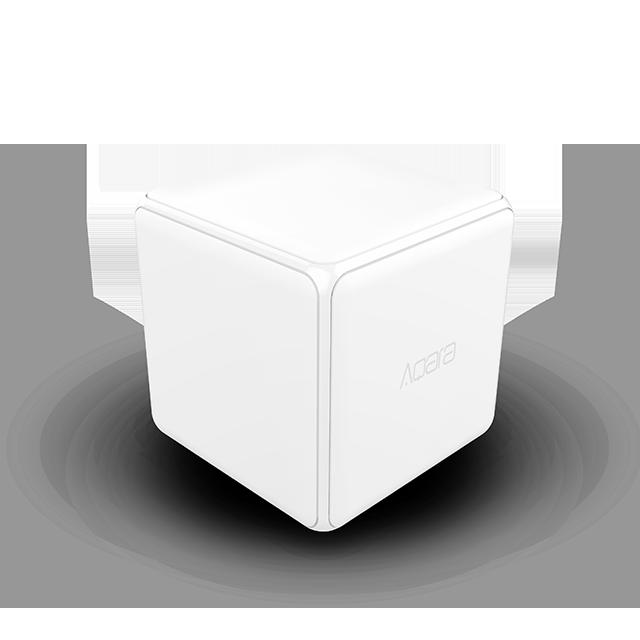 스마트 큐브