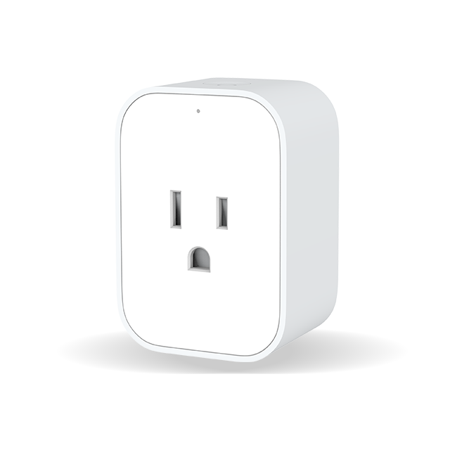 Smart Plug(US Version)